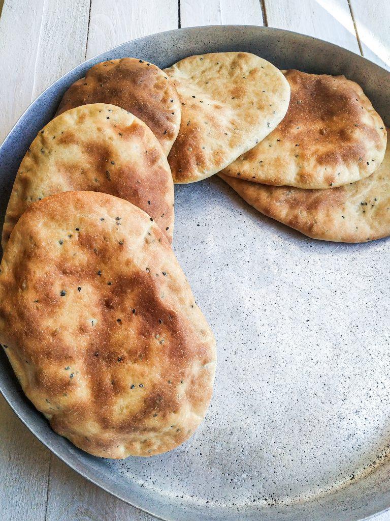 polikala greckie chlebki pita najlepsze pity pita gyro pita z gyrosem gyros